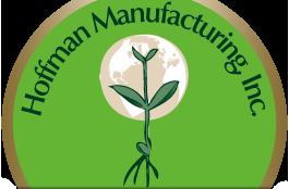 Hoffman Manufacturing